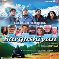 Sargoshiyan (2017) Hindi Full Movie