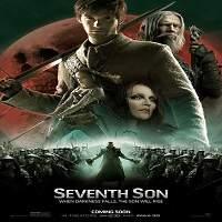 Seventh Son (2015)