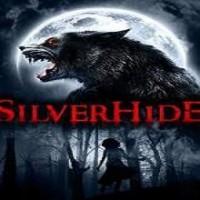 Silverhide (2015) Full Movie Watch HD Print Quality Online Download Free