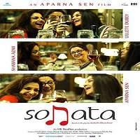Sonata-2017-Watch-HD-Full-Movie-Online-Download-Free