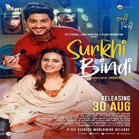 Surkhi Bindi (2019)