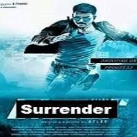 Surrender (2017)