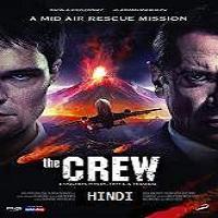 The Crew (2017)