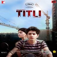 Titli (2015)