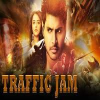 Traffic Jam (Asli Fighter) (2017)