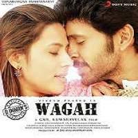 Wagah (2016)