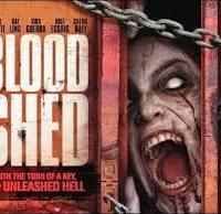 BloodShed (2014)
