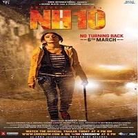 nh10-full-movie-watch-online