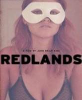 Redlands (2014)