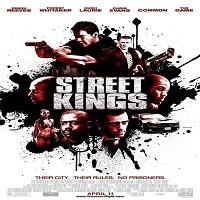 Street Kings (2008) Full Movie Watch HD Print Quality Online Download Free