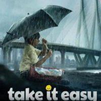 Take It Easy (2015)