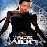 tomb-raider-hindi-dubbed-full-movie