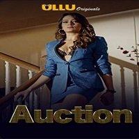 Auction-2019-ULLU-Hindi-Season-1