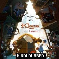 Klaus-2019-Hindi-Dubbed