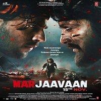 Marjaavaan-2019-Hindi