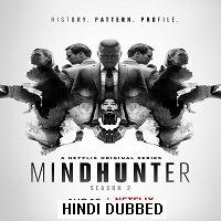 Mindhunter-2019-Hindi-Dubbed-Season-2