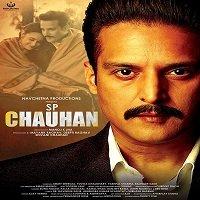 S.P.-Chauhan-2019-Hindi