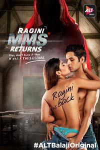 Ragini MMS Returns (2017) Hindi Season 1 Complete Watch HD Print Quality Online Download Free