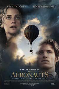 The-Aeronauts-(2019)-Full-Movie-Watch-HD-Print-Quality-Online-Download-Free