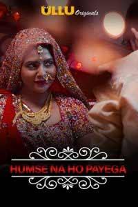 Charmsukh (Humse Na Ho Payega 2019) Hindi Season 1 Episode 12 Watch HD Print Quality Online Download Free