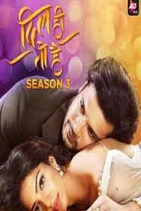 Dil Hi Toh Hai (2020) Hindi Season 3 Complete Watch Online Download Free