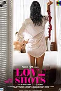 Love Shots (2019) Hindi Full Movie Watch HD Print Quality Online Download Free