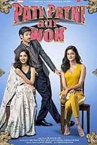 Pati Patni Aur Woh (2019) Hindi Full Movie Watch HD Print Quality Online Download Free