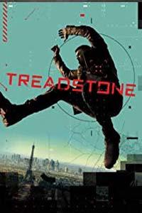 Treadstone (2019) Hindi Season 1 Complete Watch HD Print Quality Online Download Free