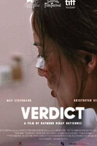 Verdict (2019) Hindi Full Movie Watch HD Print Quality Online Download Free