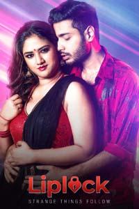Liplock (2020) Hindi Season 1 Complete Watch HD Print Quality Online Download Free