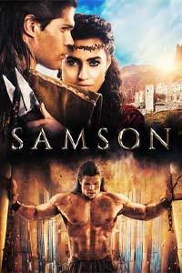 Samson (2018) Full Movie Watch HD Print Online Download Free