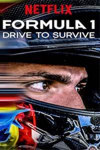 Formula 1: Drive to Survive (2020) Season 2 (EP 1 to 10) Watch HD Print Online Download Free