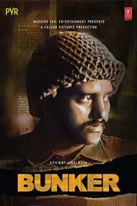 Bunker (2020) Hindi Full Movie Watch HD Print Online Download Free