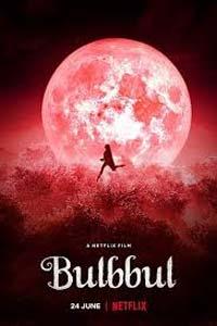 Bulbbul (2020) Hindi Full Movie Watch HD Print Online Download Free
