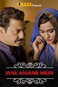 Charmsukh (Jane Anjane Mein 2020) Hindi Season 1 Episode 15 Watch HD Print Online Download Free