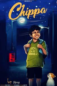 Chippa (2018) Hindi Full Movie Watch HD Print Online Download Free
