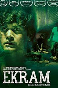 Ekram (2020) Hindi Full Movie Watch HD Print Online Download Free