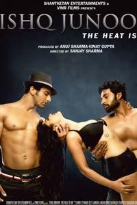 Hindi Ishq Junoon Download Hd