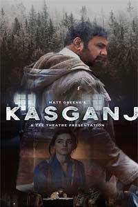 Kasganj (2019) Hindi Full Movie Watch Online Download Free