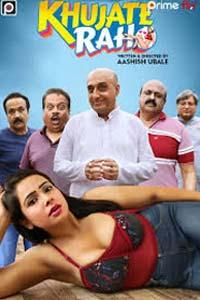 Khujate Raho (2020) Hindi Season 1 Watch Online Download Free
