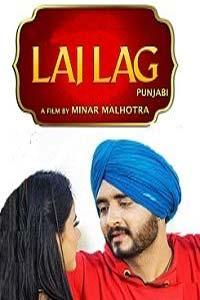Lai Lag (2020) Punjabi Full Movie Watch Online Download Free
