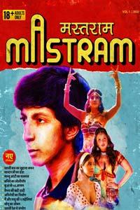 Mastram (2020) Hindi Season 1 Complete Watch Online Download Free
