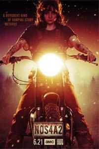 NOS4A2 (2019) Hindi Season 1 Watch Online HD Print Download Free