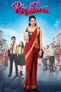 Rasbhari (2020) Hindi Season 1 Complete Watch Online Download Free