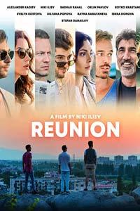 Reunion (2019) Hindi Short Movie Watch HD Print Online Download Free