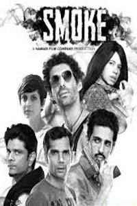 Smoke (2018) Hindi Season 1 Complete Full Movie Watch Online Download Free