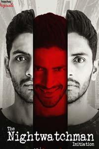 The Nightwatchman (2020) Hindi Season 1 Watch HD Print Online Download Free