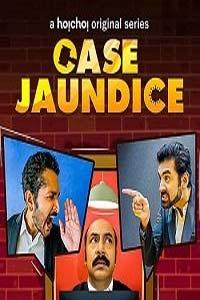 Thoko Mamla (Case Jaundice 2020) Hindi Season 1 EP (1 To 5) Watch Online Download Free