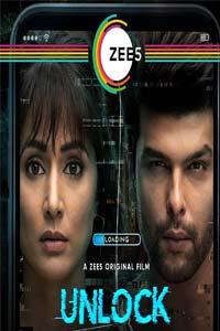 Unlock (2020) Hindi Full Movie Watch Online Download Free