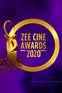 Zee Cine Awards (28th March 2020) Watch HD Print Online Download Free